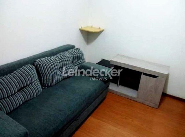 Apartamento para alugar com 2 dormitórios em Rubem berta, Porto alegre cod:20617 - Foto 6