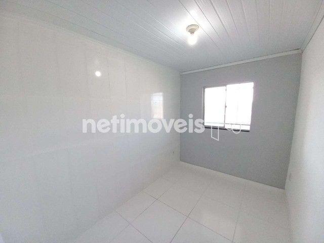 Locação Apartamento 2 quartos Caminho de Areia Salvador - Foto 10