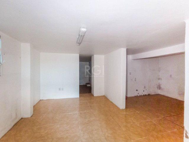 Casa à venda com 5 dormitórios em São joão, Porto alegre cod:EL56357248 - Foto 18