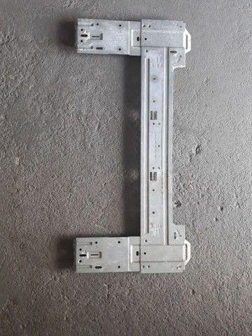 Vendo peças Split LG 12.000 - Foto 5