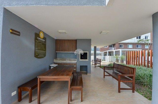 Apartamento com 2 quartos sendo 1 suíte no bairro Fanny - Foto 16