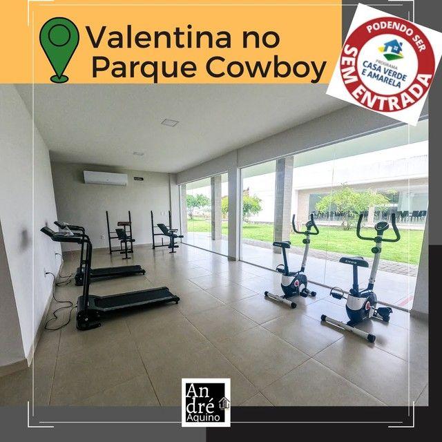 Apartamento em Valentina de Figueiredo - João Pessoa - Foto 17
