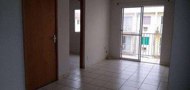 H.A: Apartamento com entrada de R$ 8.300,00 em Paripe  - Foto 5