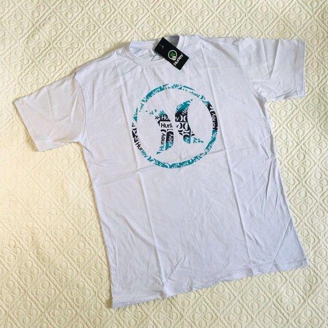 camiseta peruana em atacado - Foto 5