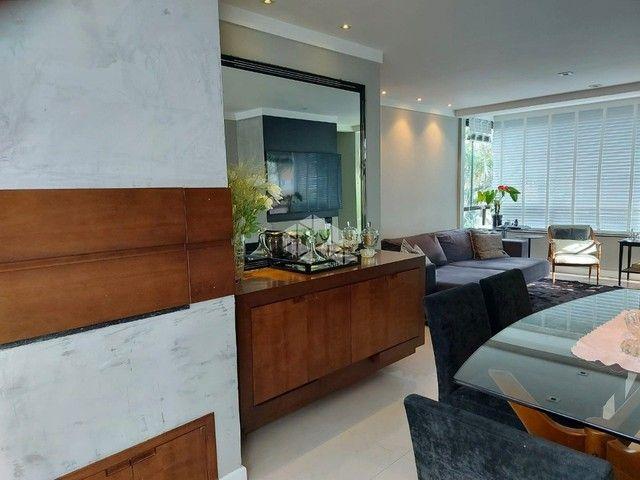 Apartamento à venda com 3 dormitórios em Petrópolis, Porto alegre cod:9947166 - Foto 5