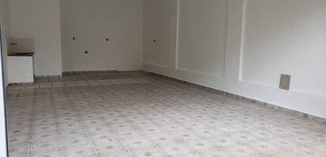 Ponto Comercial e 1 banheiro para Alugar, 50 m² por R$ 4.100/Mês - Foto 7