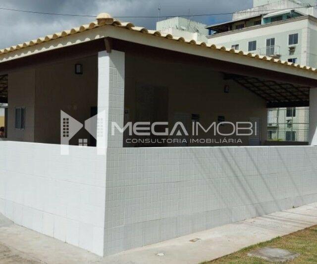 Apartamento à venda em Lauro de Freitas/BA - Foto 11