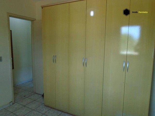 Apartamento Mobiliado Rico em Armarios. - Foto 9