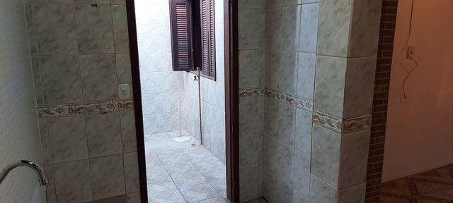casa 2 dormitórios,São Leopoldo  - Foto 3