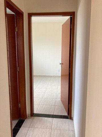 Casa de 130 metros quadrados no bairro Setor dos Bandeirantes com 3 quartos - Foto 7