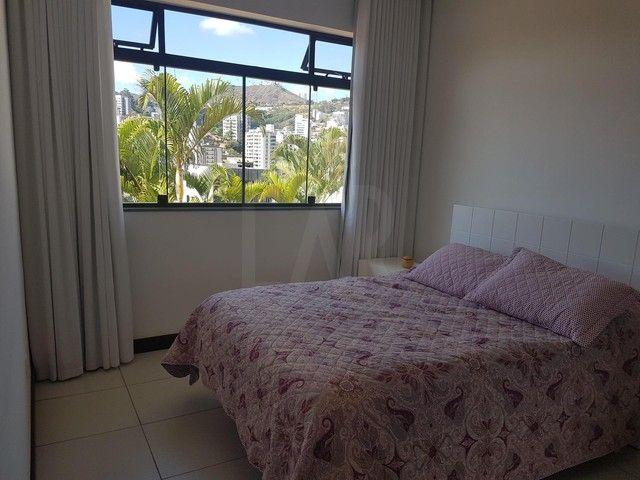 Casa à venda, 4 quartos, 1 suíte, 10 vagas, São Bento - Belo Horizonte/MG - Foto 13