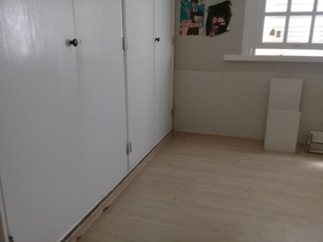 Casa à venda, 4 quartos, 1 suíte, 6 vagas, Sion - Belo Horizonte/MG - Foto 16