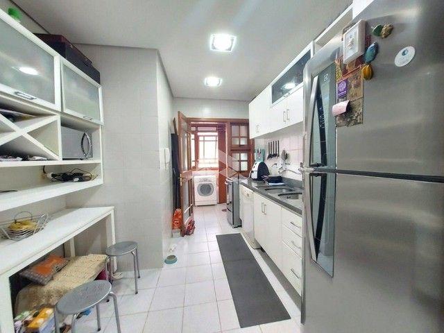 Apartamento à venda com 3 dormitórios em Petrópolis, Porto alegre cod:9947166 - Foto 15