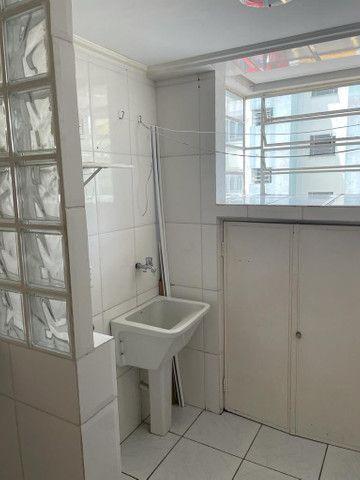 Oportunidade apartamento 2 dormitórios - Protásio Alves - Foto 13