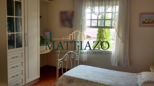 LIMEIRA - Casa de Condomínio - Jardim Colina Verde - Foto 5