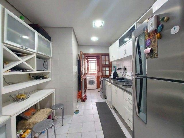 Apartamento à venda com 3 dormitórios em Petrópolis, Porto alegre cod:9947166 - Foto 14
