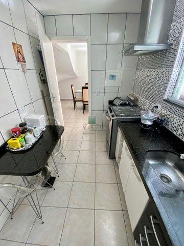 Sobrado 3 Dormitórios para venda em Curitiba - PR - Foto 14