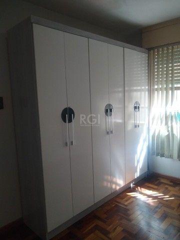 Porto Alegre - Apartamento Padrão - Cristal - Foto 8
