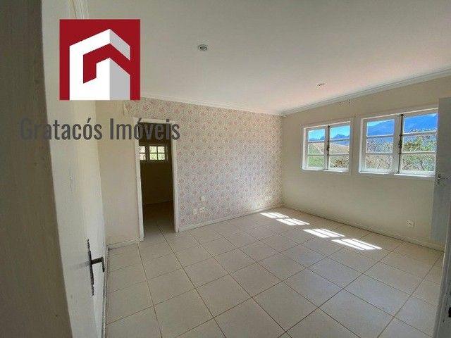 Casa de condomínio à venda com 1 dormitórios em Corrêas, Petrópolis cod:2229 - Foto 11