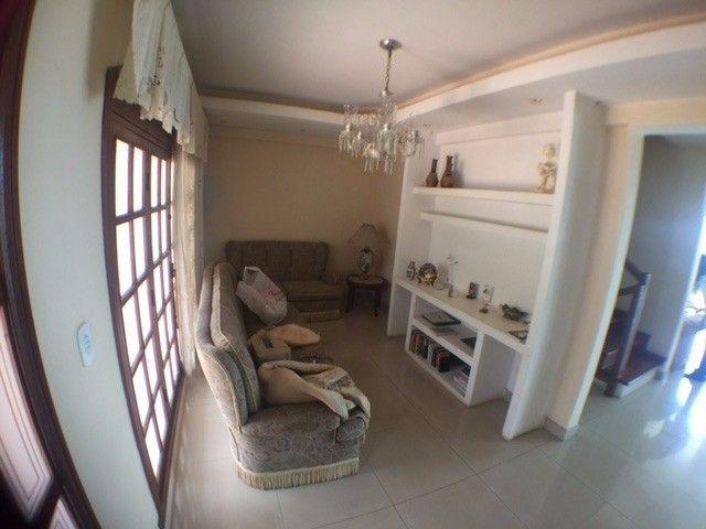 Casa à venda, 4 quartos, 4 suítes, 4 vagas, Santa Lúcia - Belo Horizonte/MG - Foto 9