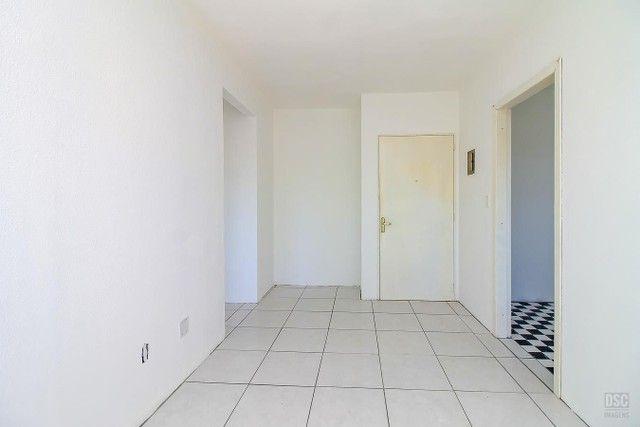 Apartamento com 1 dormitório à venda, 39 m² por R$ 120.000,00 - Santa Tereza - Porto Alegr - Foto 3