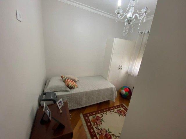 Apartamento SANTANA SAO PAULO SP Brasil - Foto 16