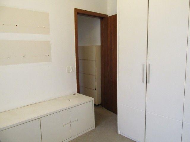Casa à venda, 5 quartos, 1 suíte, 8 vagas, Cidade Jardim - Belo Horizonte/MG - Foto 14