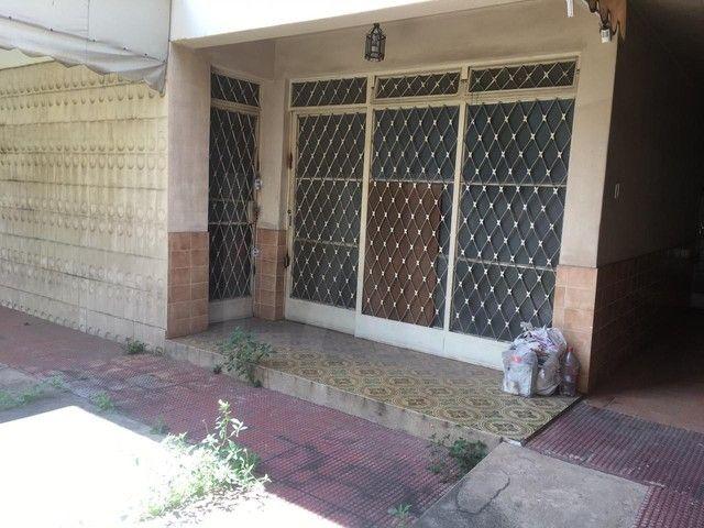 Casa à venda, 3 quartos, 1 suíte, 4 vagas, Coração de Jesus - Belo Horizonte/MG - Foto 17