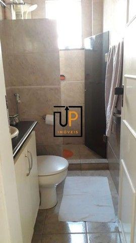 Apartamento 2 quartos à Venda em Pernambués - Foto 6