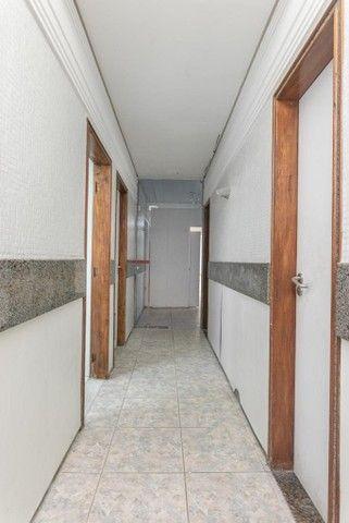 Casa, 432 m² - venda por R$ 1.800.000,00 ou aluguel por R$ 7.000,00/mês - Ilha do Leite -  - Foto 20