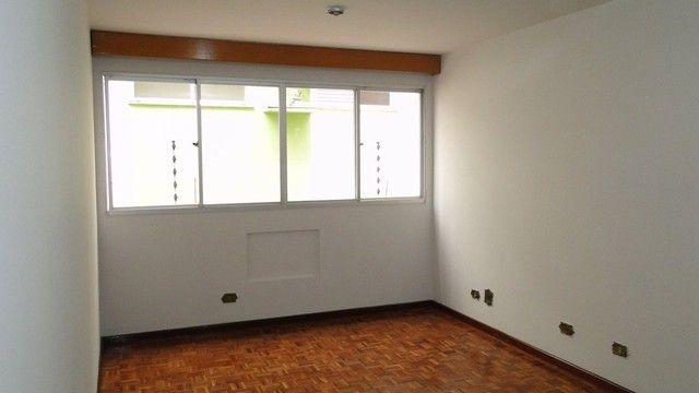 Apartamento para alugar com 3 dormitórios em Zona 07, Maringá cod:60110002808 - Foto 6