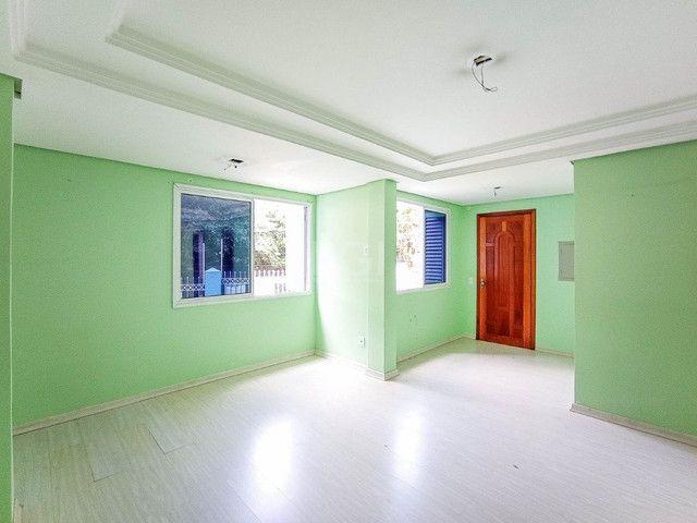 Casa à venda com 5 dormitórios em São joão, Porto alegre cod:EL56357248 - Foto 3