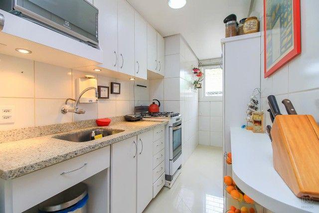 Apartamento com 3 dormitórios à venda, 73 m² por R$ 339.000,00 - Ipanema - Porto Alegre/RS - Foto 11
