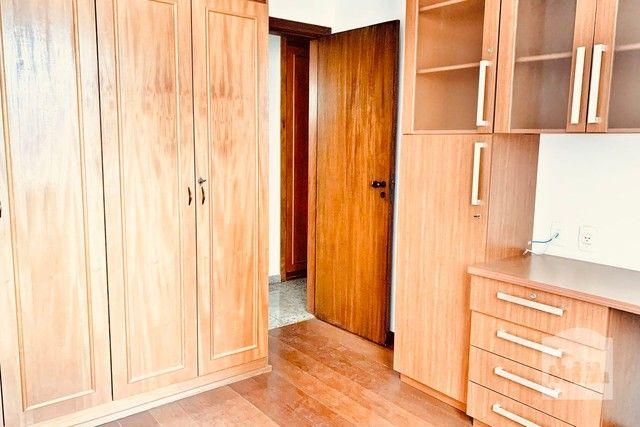 Apartamento à venda com 4 dormitórios em Anchieta, Belo horizonte cod:277459 - Foto 8