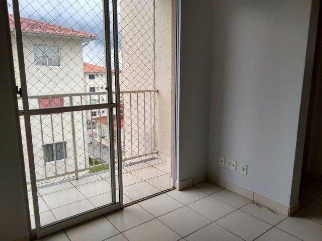H.A: Apartamento com entrada de R$ 8.300,00 em Paripe