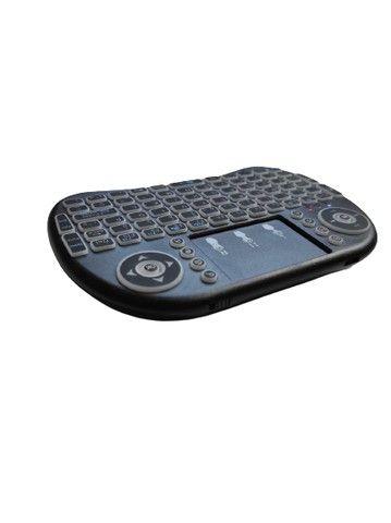 Controle - Teclado Qwerty (Para tvb0x, console, computador, etc) - Foto 4
