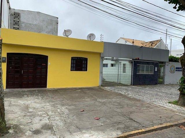 Casa amarela  - Foto 2