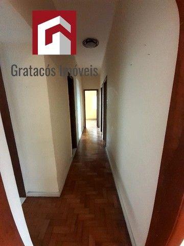Apartamento à venda com 3 dormitórios em Centro, Petrópolis cod:2221 - Foto 19