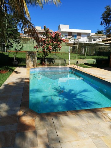 casa - Residencial Parque Rio das Pedras - Campinas - Foto 20