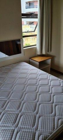 Apartamento duplex guaratuba  - Foto 16