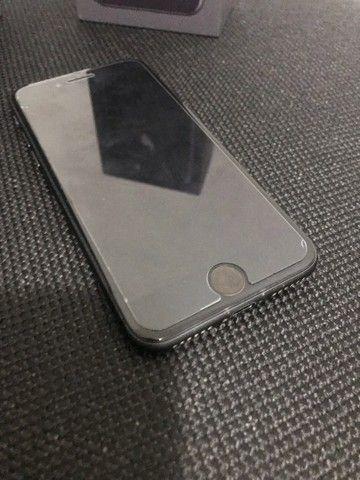 iPhone 8 , 64 gb - Foto 4