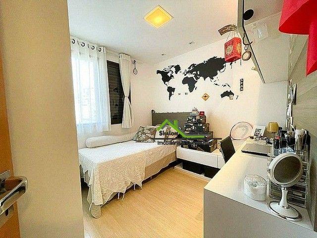 Cobertura com 03 quartos - Foto 15