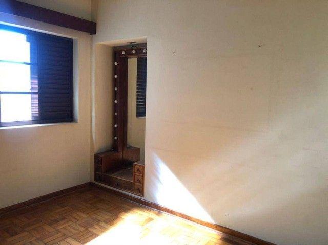 Casa com 06 dormitórios, - venda por R$ 650.000 ou aluguel por R$ 5.000/mês - São Sebastiã - Foto 3