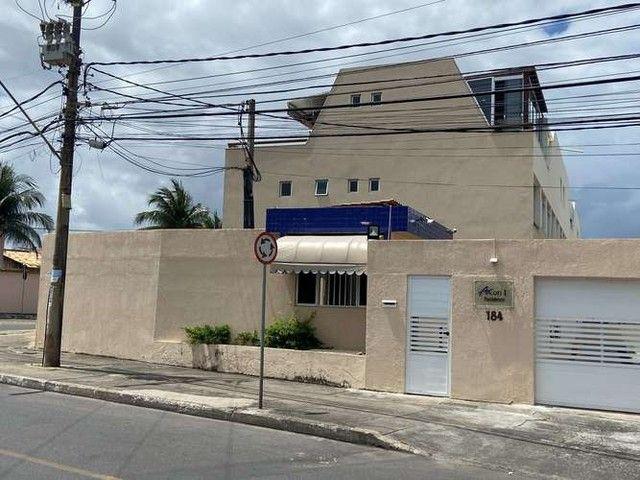 Village à Venda de 2 quartos em Itapuã - Salvador - BA.