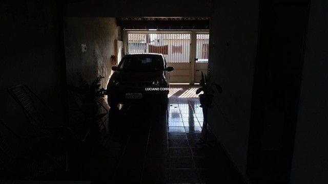 CAMPO GRANDE - Casa Padrão - Caiçara - Foto 6