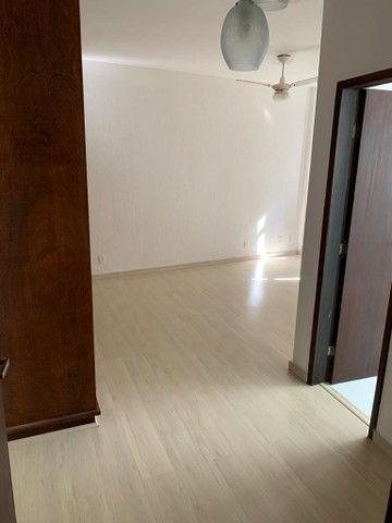 Apartamento à venda com 4 dormitórios em Centro, Barra mansa cod:351 - Foto 7