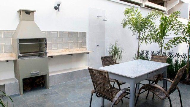 Casa à venda, 6 quartos, 1 suíte, 6 vagas, Santa Lúcia - Belo Horizonte/MG - Foto 18