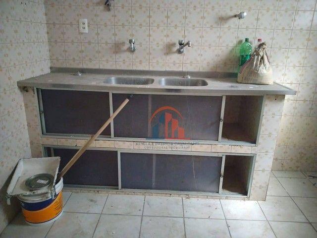 Casa à Venda com 3 quartos, 150m² em Areias ? Recife ? PE - Foto 16