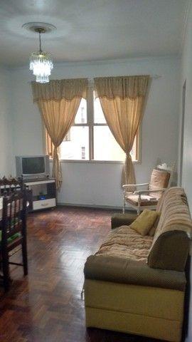 PORTO ALEGRE - Apartamento Padrão - INDEPENDENCIA - Foto 2
