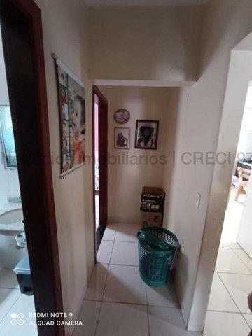 Casa à venda, 2 quartos, 1 suíte, Vila Piratininga - Campo Grande/MS - Foto 6